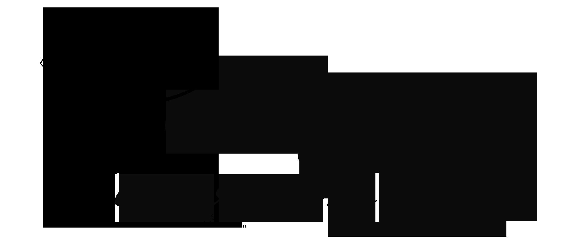 Studio Instyle - Студия вязания